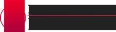 Logo de Historia de la Escritura